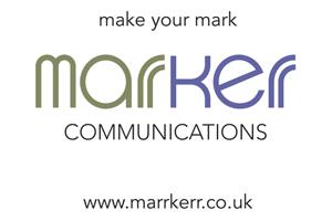 MarrKerr Communications