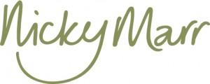 nicky_marr signature